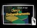 Permutações - A Dança do Embaralhamento