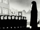 Persépolis - Parte 4