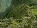 Peru - Parte 1