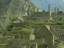 Peru - Parte 2