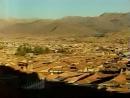 Peru - Parte 3
