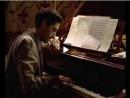 O Pianista - Bairro judeu