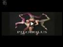 Grupo de Dança Pilobulus - Parte 2