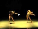 Quasar Companhia de Dança - Céu na Boca