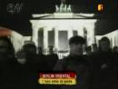 Queda do Muro de Berlim - 1º Programa - parte 1