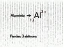 Eureka Vestibular 2007 - Química 2 - Átomo - Parte 2