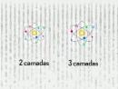 Eureka Vestibular 2007 - Química 3 - Tabela Periódica - Parte 2
