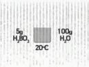 Eureka Vestibular 2007 - Química 4 - Soluções - Parte 2