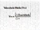 Eureka Vestibular 2007 - Química 5 - Cinética Química I - Parte 2