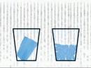 Eureka Vestibular 2007 - Química 7 - Efeitos da Pressão - Parte 2