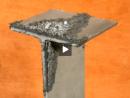 Ataque do Alumínio pelo Mercúrio