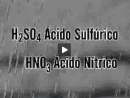 Chuva Ácida - 2