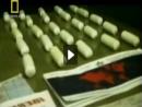 Drogas S/A - Cocaína - Parte 1
