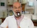 Química - Experimentar Sem Medo - Parte 1