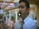 Fábrica de Moldes para Injeção de Plásticos
