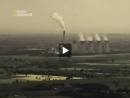 O Mundo Sem Petróleo - Parte 1