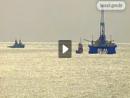 Pré-Sal - Exploração de Petróleo