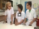 Química Orgânica - Importantes Grupos de Compostos