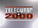Telecurso 2000 - Química - Aula 6 - Parte 2