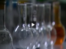 Química: Uma história Volátil - Episódio 2: A Ordem dos Elementos - Parte 3