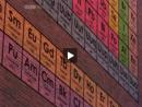 Química: Uma história Volátil - Episódio 2: A Ordem dos Elementos - Parte 4