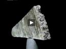 Química: Uma História Volátil - Episódio 3: O Poder dos Elementos - Parte 5