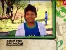 Recreio com História - Rafael Tupa