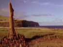 Rapa Nui - Uma aventura no paraíso - parte 1