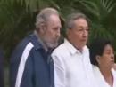 Reforma no sistema cubano - parte 2
