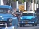 Reforma do sistema cubano - parte 1