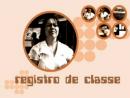 Registro de Classe - Arte com a professora Suely