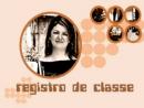 Registro de Classe - Língua Inglesa com a professora Leila
