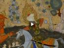 Fâhnâmeh - O Livro dos Presságios
