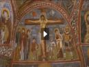 Igreja de Karanlik - Capadócia