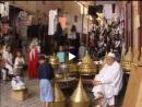Marrocos: a época do Ramadan