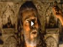 O Pequeno Buda - Siddartha Abandona sua Família