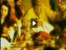 Os Sete Pecados Capitais - Gula - Parte 3