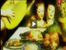 Os Sete Pecados Capitais - Gula - Parte 4