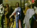 Os Sete Pecados Capitais - Avareza - Parte 3