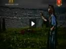 Os Sete Pecados Capitais - Avareza - Parte 5
