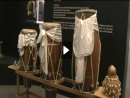 Religiosidade afrobrasileira - Museu Afro Brasil
