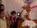 Israel - Soucot, a Festa das Cabanas