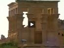 Templo de Culto a Ísis - Egito