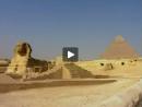 Tumbas Egípcias