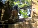 Túmulo Sho Gun - Japão