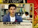 Recreio com História - Alex Moreira