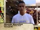 Recreio com História - Ricardo Marcelino