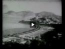 Rio de Janeiro - Início do Século XX