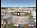 Roma - Simulação