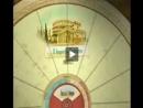 Roma - Grandes Civilizações - Parte 1